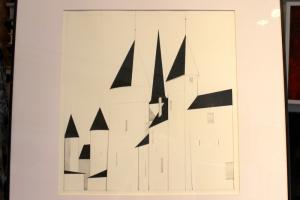 Vana Tallinn lito 2004