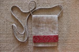 20_ linane kott Margit Mehilane