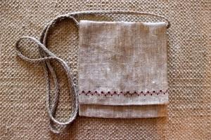 25_ Linane kott Margit Mehilane