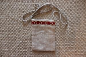 Linane kott 20_ Margit Mehilane