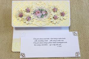 Postkaardid_001
