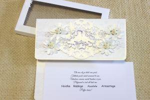 Postkaardid_005