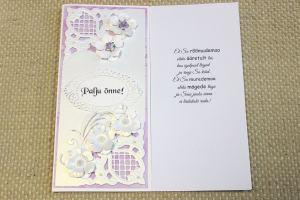 Postkaardid_006