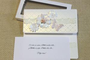 Postkaardid_007
