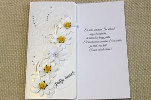 Postkaardid_008