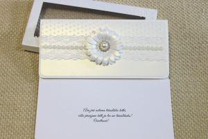 Postkaardid_009