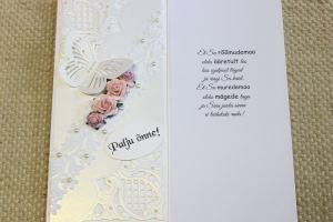 Postkaardid_010