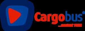 Cargobuss
