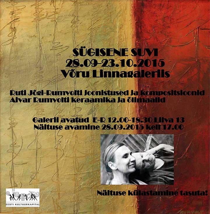 Plakat2_avalehele_3