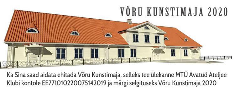 Võru-Kunstimaja-750