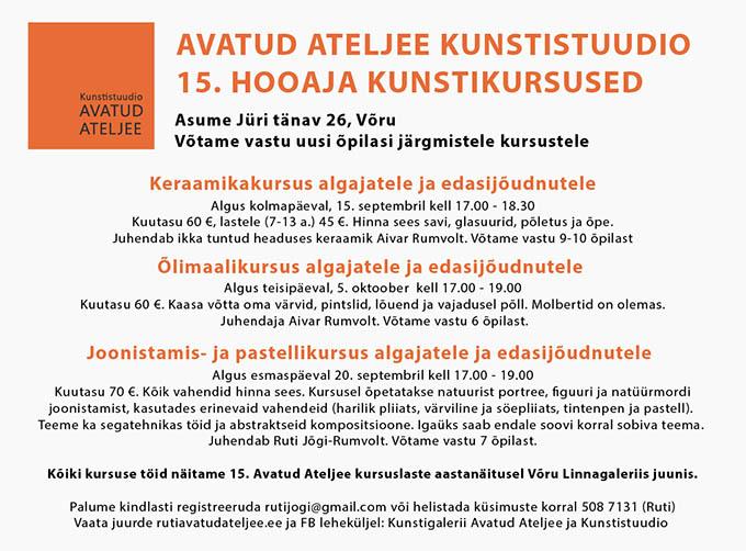 AA_kursused_A4_uus
